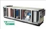 麦克维尔:高级净化型组合式空气处理机组
