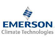 艾默生环境优化技术