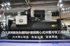 CVI系列高效永磁同步变频离心式冰蓄冷双工况机组