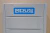 7 MDVS全直流变频智能多联机组