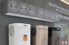 9 美的空气能热水器优泉系列