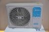 12 空气能热水器分体变频系列