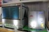 节能供暖改造商用增强型单热机组