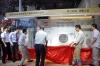 全球首创多缸变容喷气增焓压缩机技术揭幕仪式