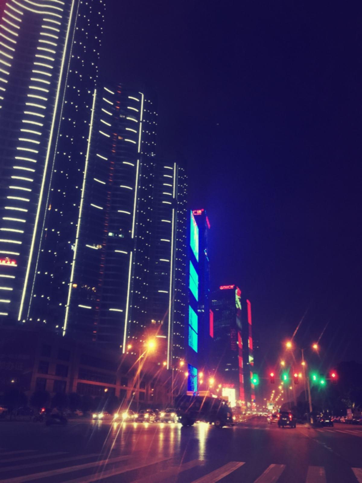 2018年长沙区域中央空调市场调研报告