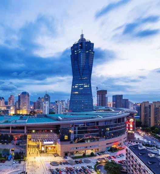 2018年杭州区域中央空调市场调研报告