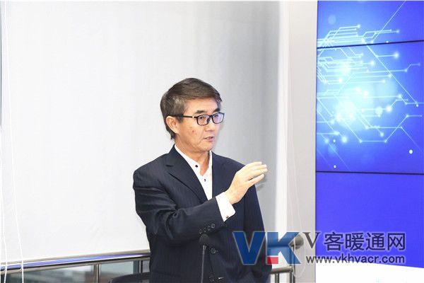 杨晓宏.JPG