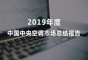 2019年报